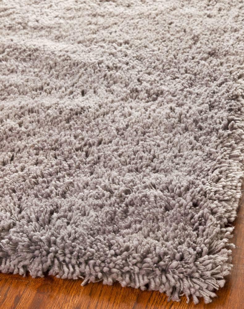 safavieh shag sg240g grey area rug clearance 47098. Black Bedroom Furniture Sets. Home Design Ideas
