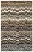 Safavieh Wyndham Wyd317a Brown - Multi