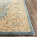Safavieh Antiquities AT21E Blue Area Rug Clearance - 49627