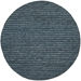 Safavieh Bohemian Boh525g Dark Blue - Multi Area Rug - 94079