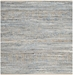 Safavieh Cape Cod CAP353A Natural - Blue Area Rug - 100417