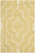 Safavieh Chatham CHT736L Light Gold - Ivory Area Rug - 100445
