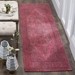 Safavieh Classic Vintage CLV121G Pink Area Rug - 143227