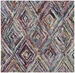 Safavieh Nantucket Nan314a Multi Area Rug - 108060