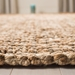 Safavieh Natural Fiber NF447A Natural Area Rug - 46931