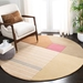 Safavieh Rodeo Drive RD618A Assorted Area Rug Clearance - 50213