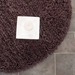 Safavieh Shag SG240E Chocolate Area Rug Clearance - 47097