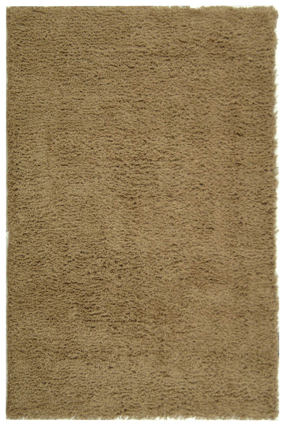 safavieh shag sg140d taupe area rug clearance 50266. Black Bedroom Furniture Sets. Home Design Ideas