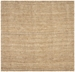 Safavieh Natural Fiber NF447A Natural Area Rug Clearance - 46931