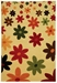 Safavieh Porcello PRL2703A Area Rug Clearance - 50190