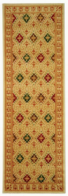 Safavieh Porcello PRL2709A Area Rug Clearance - 50193