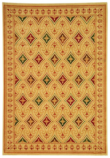 Safavieh Porcello PRL2709A Area Rug Clearance
