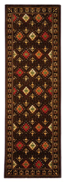 Safavieh Porcello PRL2709B Area Rug Clearance - 50194