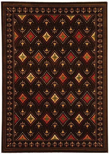 Safavieh Porcello PRL2709B Area Rug Clearance