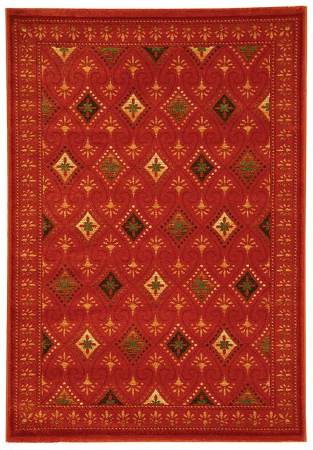 Safavieh Porcello PRL2709D Assorted Area Rug Clearance