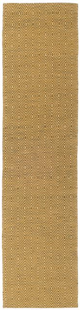 Safavieh South Hampton SHA245A Gold Area Rug Clearance - 47334