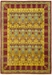 Solo Rugs Arts And Crafts M1633-163
