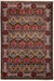 Solo Rugs Arts And Crafts 176297