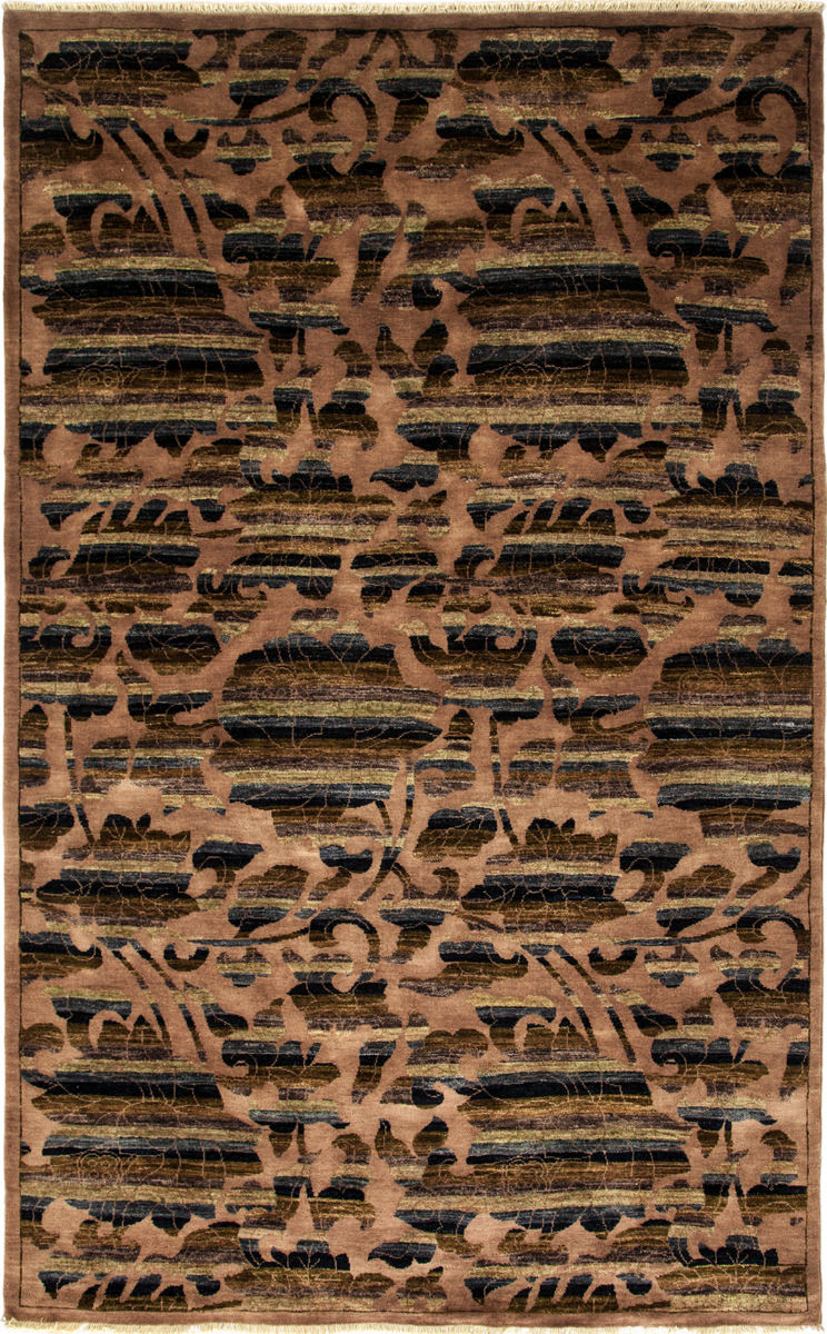 Solo Rugs Arts And Crafts 176304