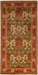 Solo Rugs Arts And Crafts 176320 Area Rug - 176320