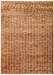 Solo Rugs Moroccan 177577
