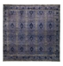 Solo Rugs Eclectic 176777 Area Rug - 176777