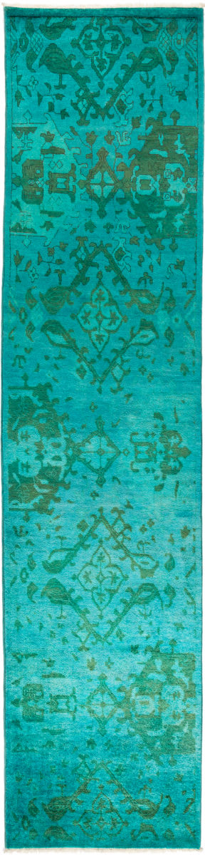 Solo Rugs Vibrance M1877-179