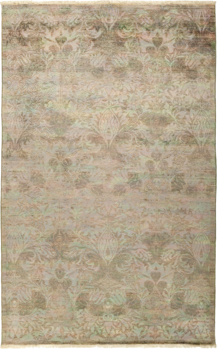 Solo Rugs Vibrance M1884-176