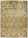 Solo Rugs Arts And Crafts M1890-374