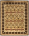 Solo Rugs Arts And Crafts M1890-376 Area Rug - 196734