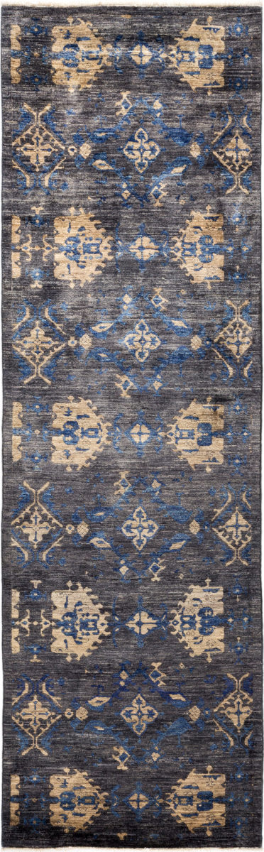 Solo Rugs Eclectic M1896-385
