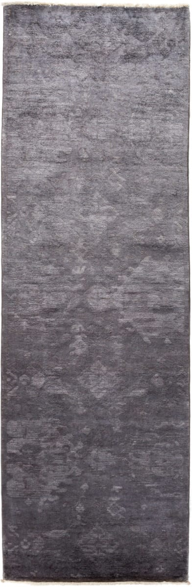 Solo Rugs Vibrance M1896-452