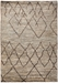 Solo Rugs Moroccan M1900-184