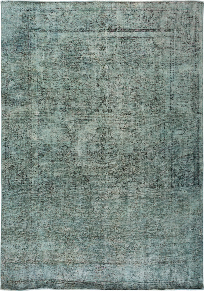 Solo Rugs Vintage M1904-114