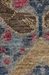 Solo Rugs Arts And Crafts 176297 Area Rug - 176297