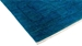 Solo Rugs Vibrance M1877-29 Blue Area Rug - 184461