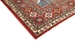 Solo Rugs Shirvan M1890-141 Area Rug - 198296