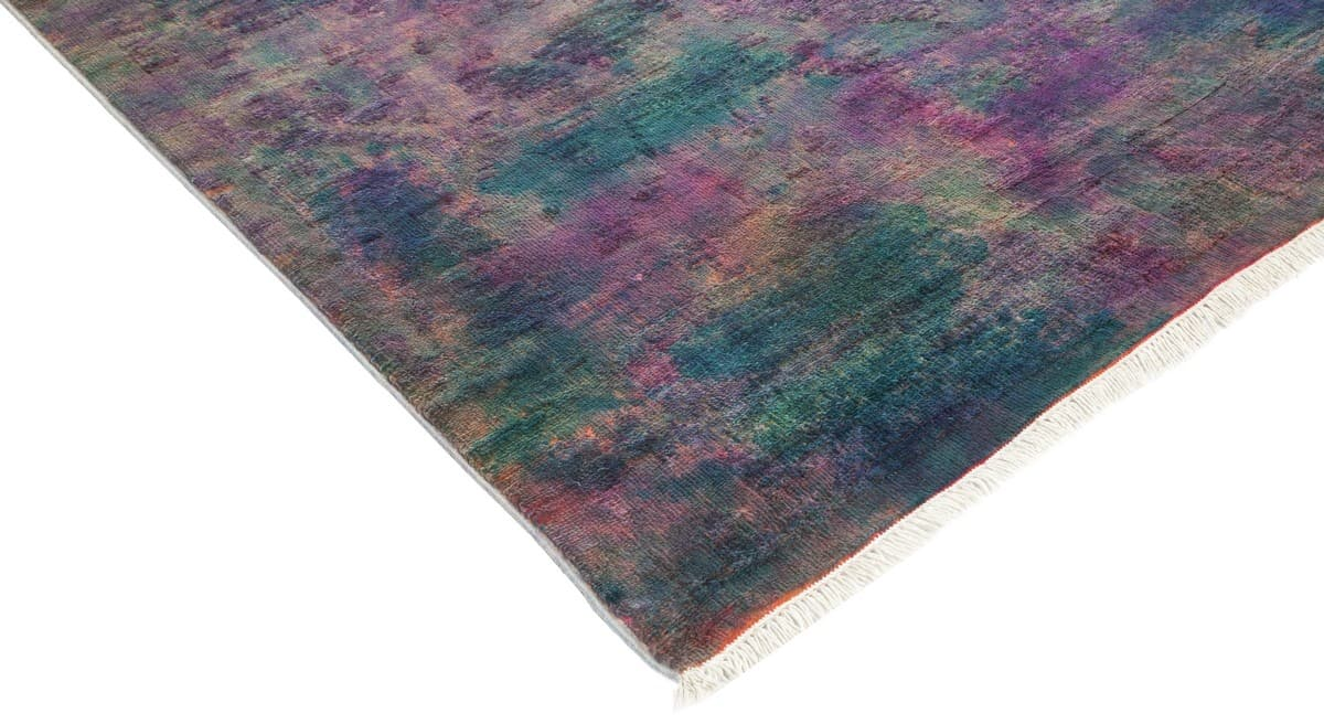 Solo Rugs Vibrance M1890-197 Area Rug - 198755