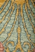 Solo Rugs Arts And Crafts M1890-374 Area Rug - 196741