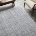 Solo Rugs Modern S1124 Area Rug - 201889