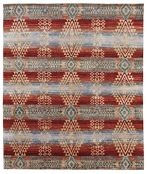 Southwest Looms Pendleton Reserve Canyon Lands Sw-11 Area Rug
