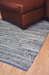 St Croix Earth First Dh01 Blue 180673 Area Rug - 180673