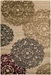 Surya Riley RLY-5051 Butter Area Rug - 106963