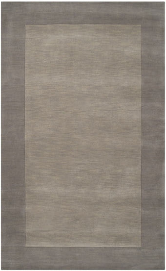 Surya Mystique M-312 Area Rug Clearance