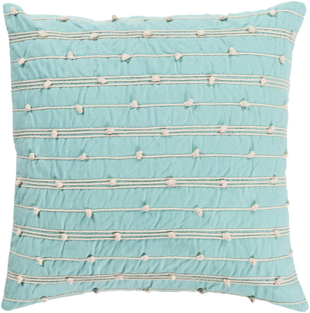 Surya Accretion Pillow Act-001