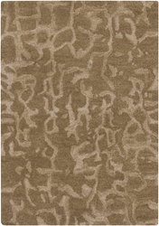 Rugstudio Sample Sale 56368R Area Rug Last Chance