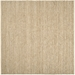 Surya Continental COT-1930 Bleach Area Rug - 56523