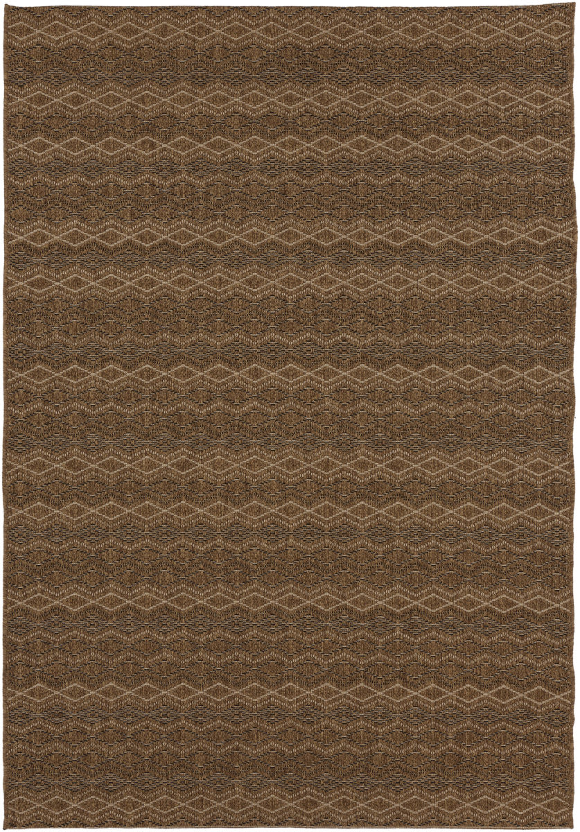 Surya Elements Elt 1011 Clearance Rug Studio
