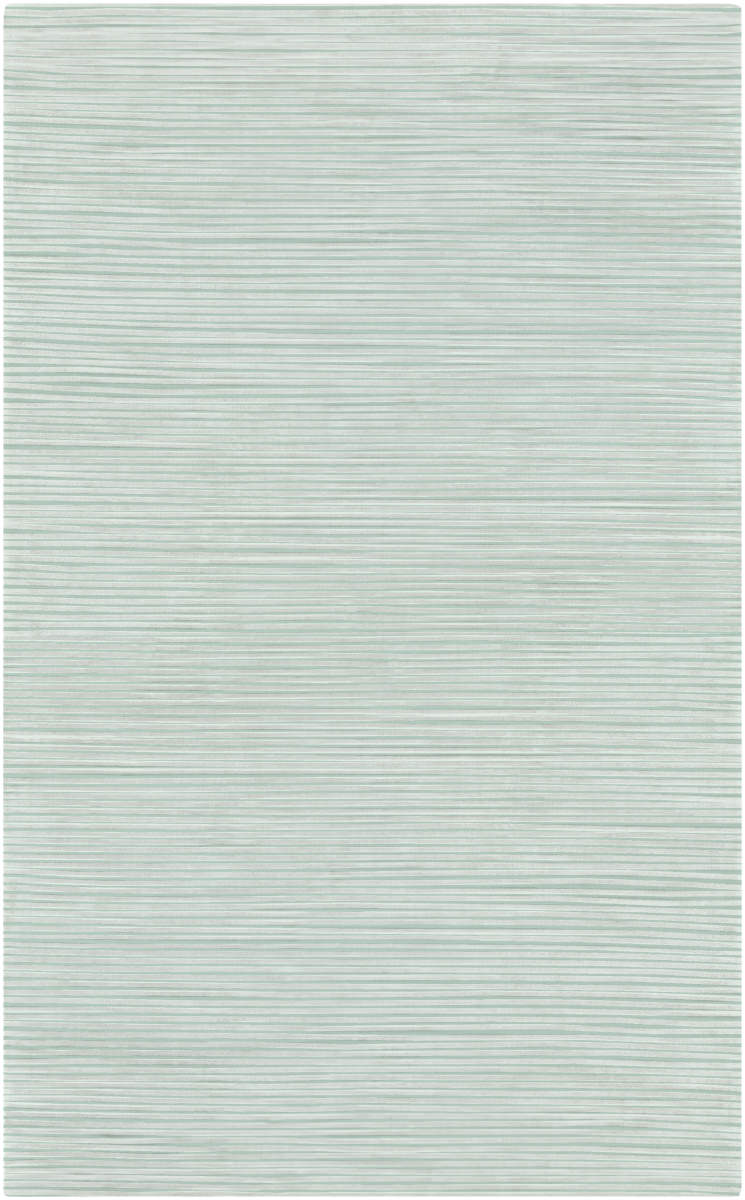 Surya Graphite Gph 55 Sea Foam Clearance Rug Studio