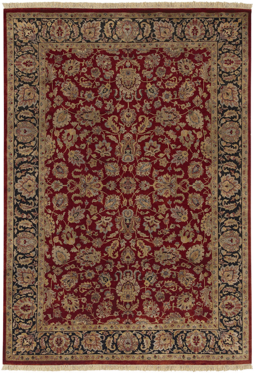 Surya Heirloom Hlm-6002 Area Rug Clearance